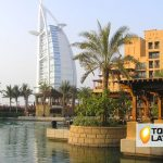 Pros and Cons of Buying a Property in Dubai