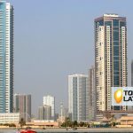 Apartment for rent in Sharjah