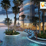 Renting a Property in Jumeirah Village Circle